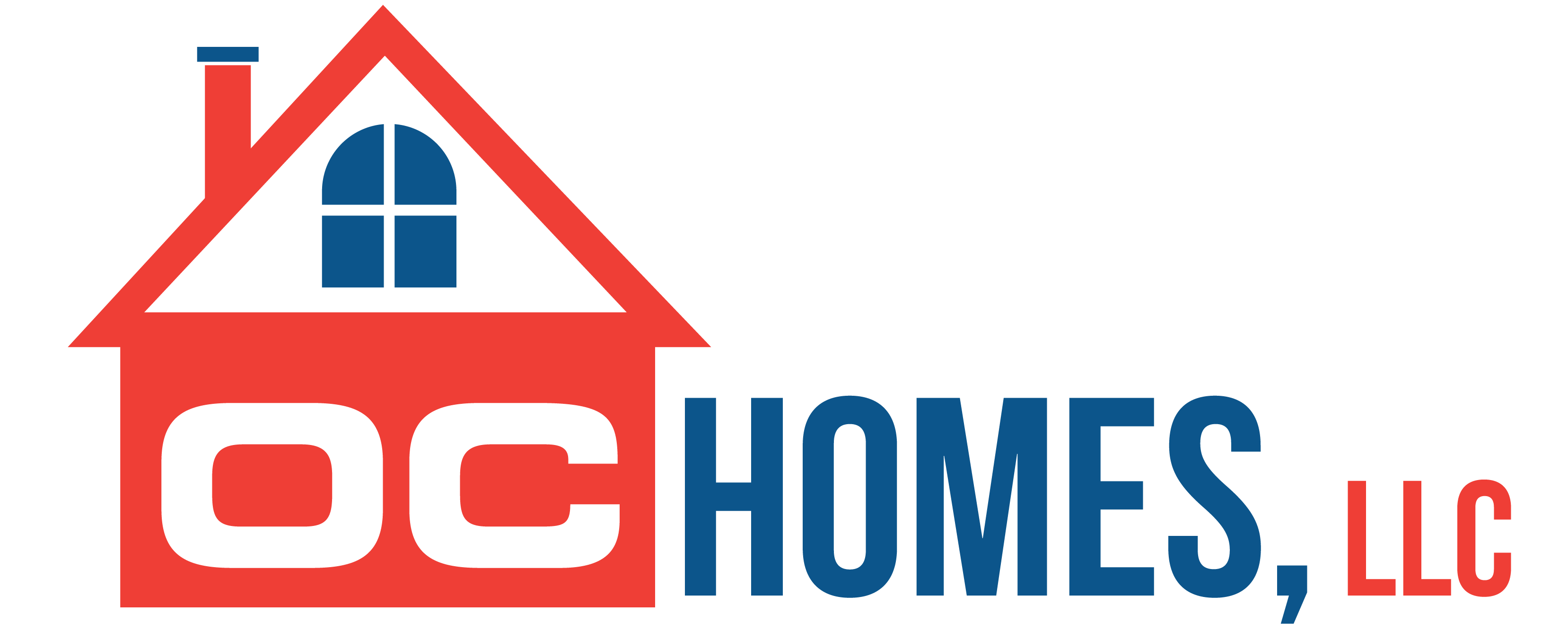 OC Homes, LLC