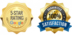 Satisfaction Rating