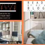 The First-Time Homebuyer Chapter an OC Home's Blog