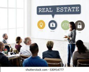 OC Homes Real Estate Education